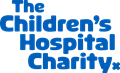 23472000002135004_zc_v30_thechildrenscharity